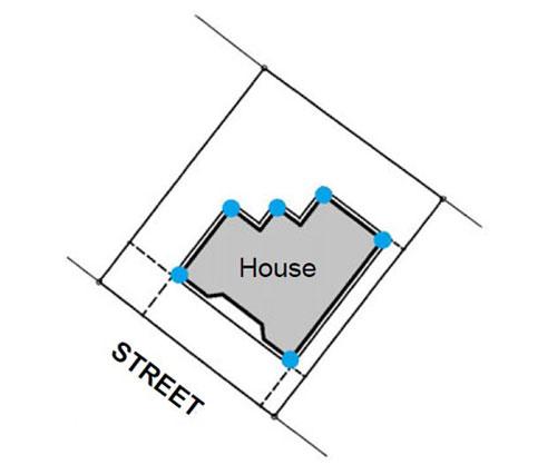 house-main