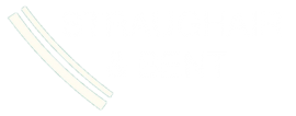 Straughair and Bent
