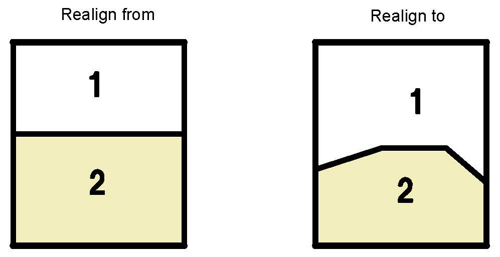 p-5-Boundary-realignment2-