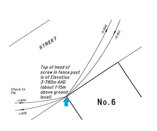 street-main