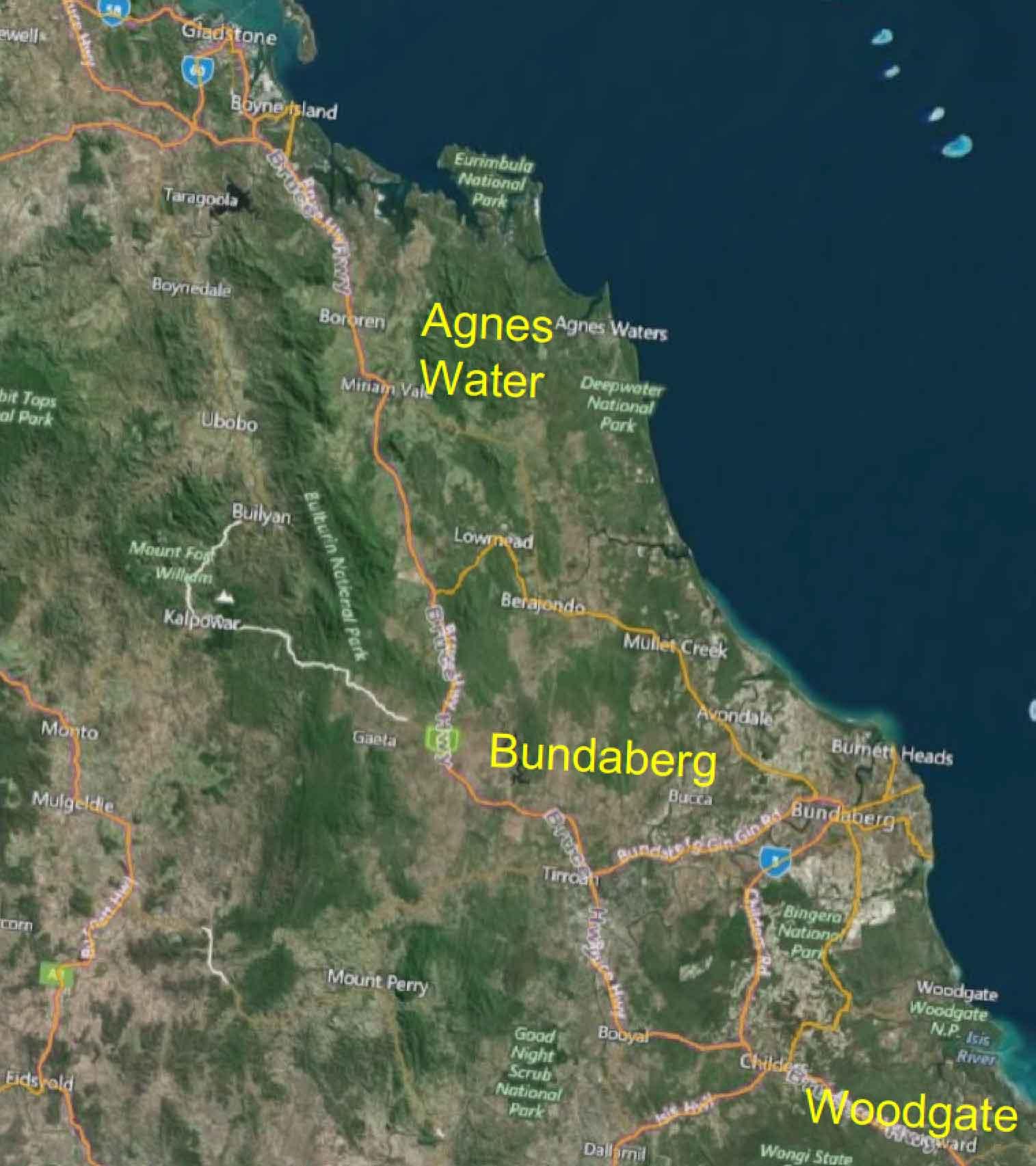 strabent service locations map